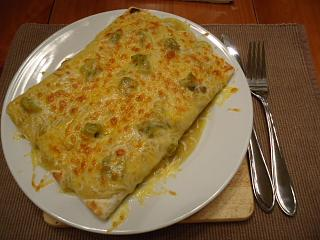 Click image for larger version  Name:New Mexico Chicken Enchilada Dinner 002.JPG Views:107 Size:120.5 KB ID:22304