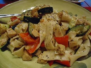 Click image for larger version  Name:pasta.jpg Views:150 Size:54.3 KB ID:22338