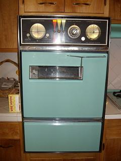 Click image for larger version  Name:turquoise oven.jpg Views:170 Size:32.4 KB ID:23001