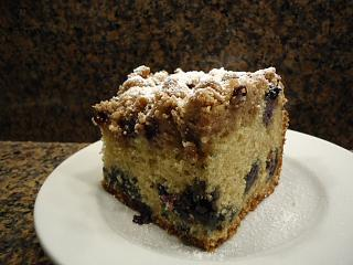 Click image for larger version  Name:blueberry crumb cake1.jpg Views:172 Size:119.1 KB ID:23023
