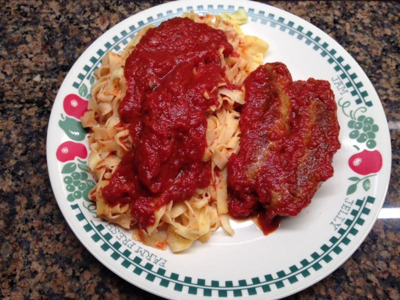 Click image for larger version  Name:fresh pasta.jpg Views:87 Size:94.6 KB ID:23326