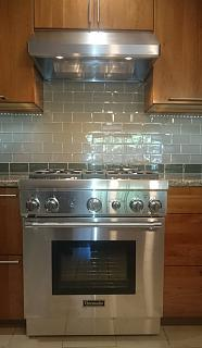 Click image for larger version  Name:new stove.jpg Views:148 Size:25.3 KB ID:23555