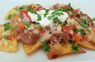 Click image for larger version  Name:nachos.jpg Views:141 Size:49.0 KB ID:23719