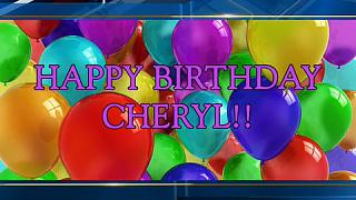 Click image for larger version  Name:Happy_Birthday Cheryl.jpg Views:19708 Size:50.3 KB ID:23787