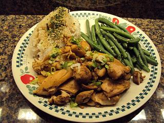 Click image for larger version  Name:Shoyu Chicken 005.jpg Views:151 Size:92.9 KB ID:23799