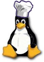 Name:   linuxPenguinChef.jpg Views: 149 Size:  5.9 KB