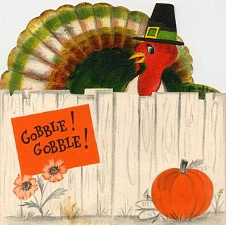 Click image for larger version  Name:gobble gobble.jpg Views:112 Size:76.2 KB ID:23884