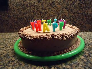 Click image for larger version  Name:birthday cake.jpg Views:181 Size:124.5 KB ID:23900