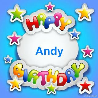 Click image for larger version  Name:Happy-Birthday-Andy.jpg Views:201 Size:46.8 KB ID:23902