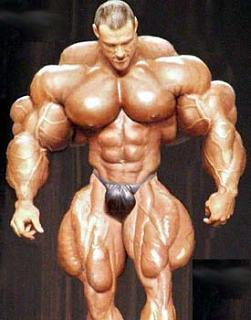 Click image for larger version  Name:muscle_man.jpg Views:291 Size:20.1 KB ID:2393