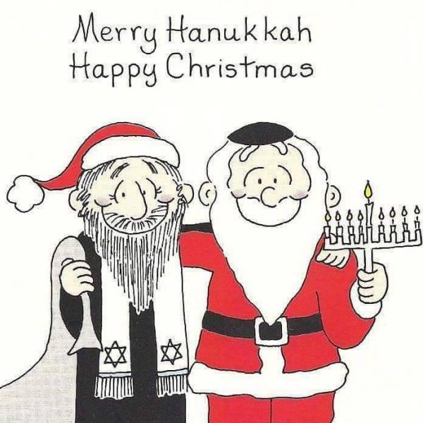 Click image for larger version  Name:Merry Hanukkah, Happy Christmas.jpg Views:38 Size:54.8 KB ID:23933