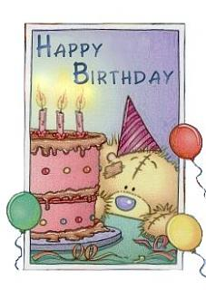 Click image for larger version  Name:birthday card.jpg Views:754 Size:20.8 KB ID:2394