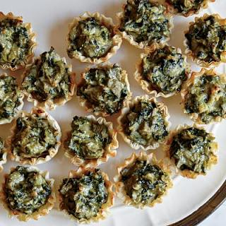 Click image for larger version  Name:1512p90-spinach-artichoke-bites.jpg Views:135 Size:44.4 KB ID:24028