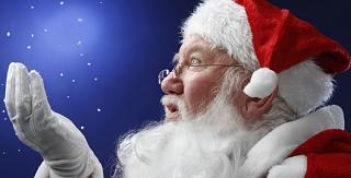 Click image for larger version  Name:Father-Christmas-.jpg Views:93 Size:31.8 KB ID:24061