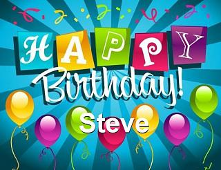Click image for larger version  Name:Happy-Birthday-Steve.jpg Views:40719 Size:68.9 KB ID:24064