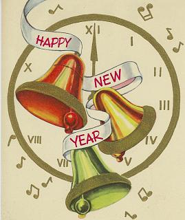 Click image for larger version  Name:Happy New Year.jpg Views:150 Size:43.2 KB ID:24093