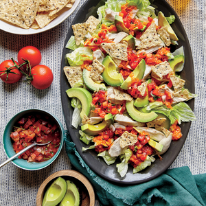 Name:   shredded-chicken-avocado-nacho-salad-ck.jpg Views: 83 Size:  281.0 KB
