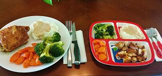 Click image for larger version  Name:dinnerwithTyler.jpg Views:88 Size:50.2 KB ID:24190