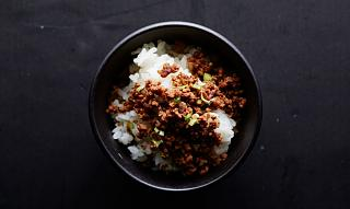 Click image for larger version  Name:soboro-beef.jpg Views:222 Size:31.1 KB ID:24225