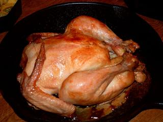 Click image for larger version  Name:RoastChickensmall.jpg Views:129 Size:58.5 KB ID:2442