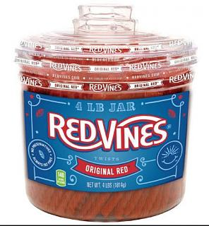 Click image for larger version  Name:redvines.jpg Views:136 Size:45.7 KB ID:24433
