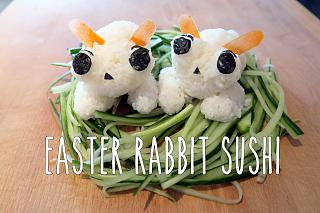 Click image for larger version  Name:easter.jpg Views:100 Size:60.2 KB ID:24465