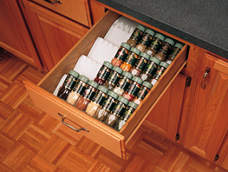 Click image for larger version  Name:spice-drawer-inserts.png Views:115 Size:217.9 KB ID:24607