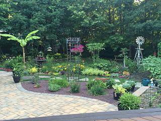 Click image for larger version  Name:Spice garden.jpg Views:118 Size:116.8 KB ID:24610