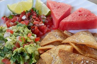 Click image for larger version  Name:guacamole and salsa.jpg Views:127 Size:70.8 KB ID:24625