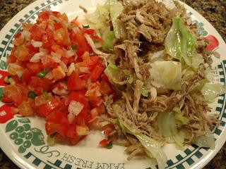 Click image for larger version  Name:kalua pig and lomi.jpg Views:118 Size:67.7 KB ID:24669