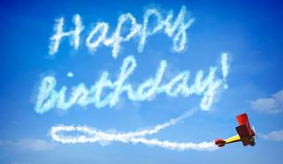Click image for larger version  Name:HappyBirthday SousChef.jpg Views:5772 Size:142.1 KB ID:24771