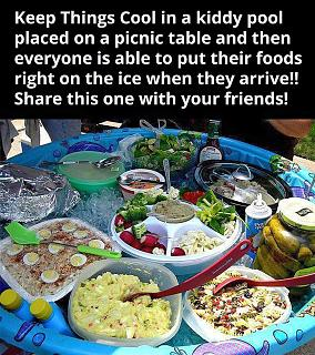 Click image for larger version  Name:picnic pool cool things down.jpg Views:170 Size:84.2 KB ID:24960