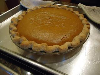 Click image for larger version  Name:pumkin pie.jpg Views:135 Size:109.2 KB ID:24966