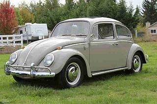 Click image for larger version  Name:vw.jpg Views:83 Size:23.4 KB ID:25230