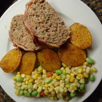 Name:   meatloafsupper.jpeg Views: 207 Size:  12.2 KB