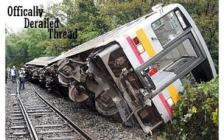 Click image for larger version  Name:Derailed.jpg Views:172 Size:55.3 KB ID:25456