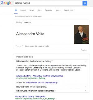 Click image for larger version  Name:google answer 2.jpg Views:33 Size:37.8 KB ID:25528