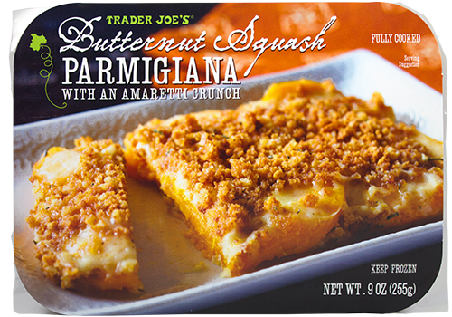 Click image for larger version  Name:55284-butternut-squash-parmigiana.png Views:101 Size:395.8 KB ID:25618