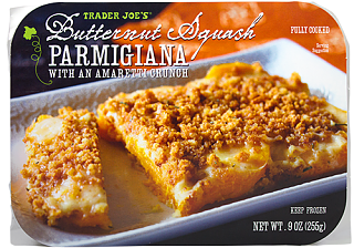 Click image for larger version  Name:55284-butternut-squash-parmigiana.png Views:206 Size:395.8 KB ID:25618