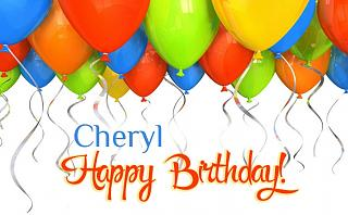 Click image for larger version  Name:Cheryl.jpg Views:5346 Size:180.2 KB ID:25666