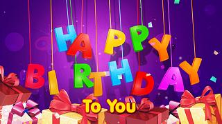 Click image for larger version  Name:birthday.jpg Views:117 Size:49.7 KB ID:25889