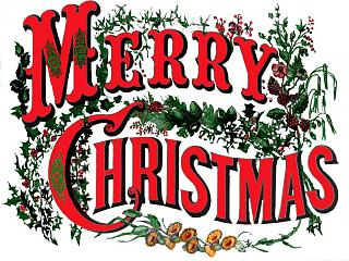 Click image for larger version  Name:Merry-Christmas.jpg Views:97 Size:105.5 KB ID:25896