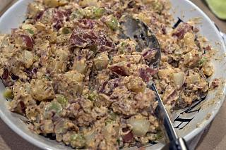 Click image for larger version  Name:TaterSalad.jpg Views:644 Size:152.2 KB ID:26077