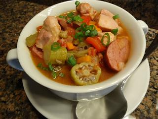 Click image for larger version  Name:quick-gumbo.jpg Views:75 Size:113.7 KB ID:26142