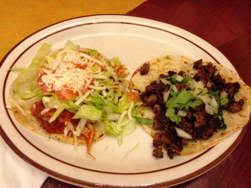 Click image for larger version  Name:taco tuesday.jpg Views:33 Size:68.9 KB ID:26392