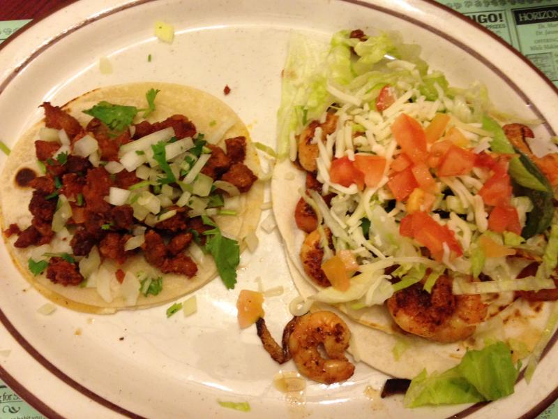 Click image for larger version  Name:taco tuesday1.jpg Views:39 Size:71.4 KB ID:26393