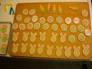 Click image for larger version  Name:rabbits.jpg Views:172 Size:58.4 KB ID:2657