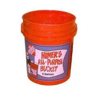 Click image for larger version  Name:homer bucket.jpg Views:97 Size:31.7 KB ID:26837