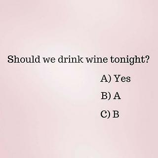 Click image for larger version  Name:should we drink wine tonight.jpg Views:50 Size:14.8 KB ID:26950