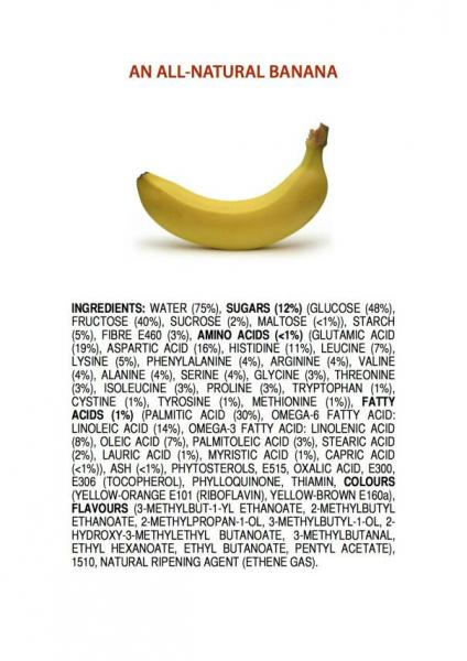 Click image for larger version  Name:ingredients-of-a-banana-poster-4.jpg Views:38 Size:39.4 KB ID:27005